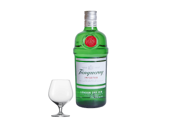 Gyn Tanqueray